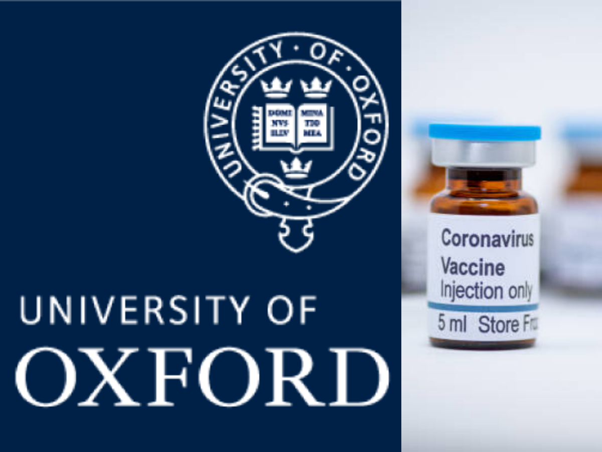 Coronavirus Oxford Vaccine Update Everything You Need To Know About Oxford Astrazeneca Covid Vaccine Which Reportedly Provides Double Immunity Against Covid 19 The Times Of India