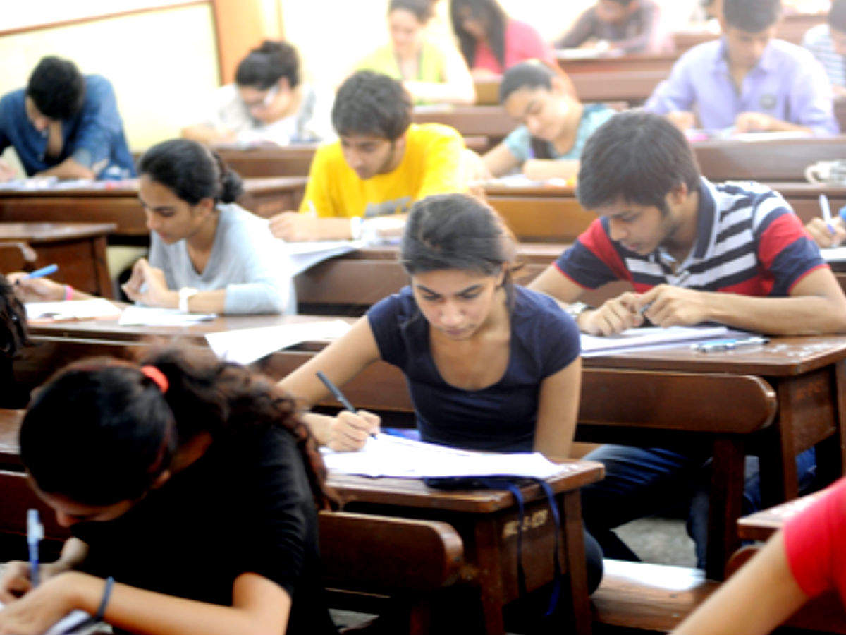 No quarantine for outstation students appearing for Karnataka CET