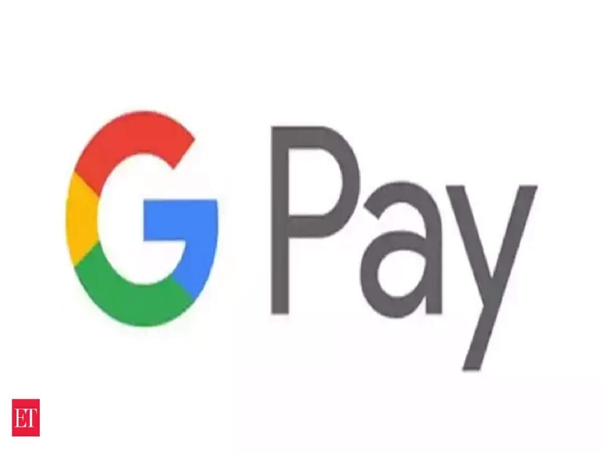 Google Pay: Google to HC: GPay doesn't need RBI authorisation as not a payment system operator – Latest News