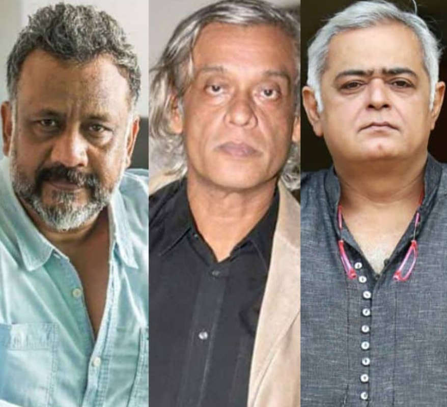'Thappad' director Anubhav Sinha resigns from Bollywood; declares his decision on social media
