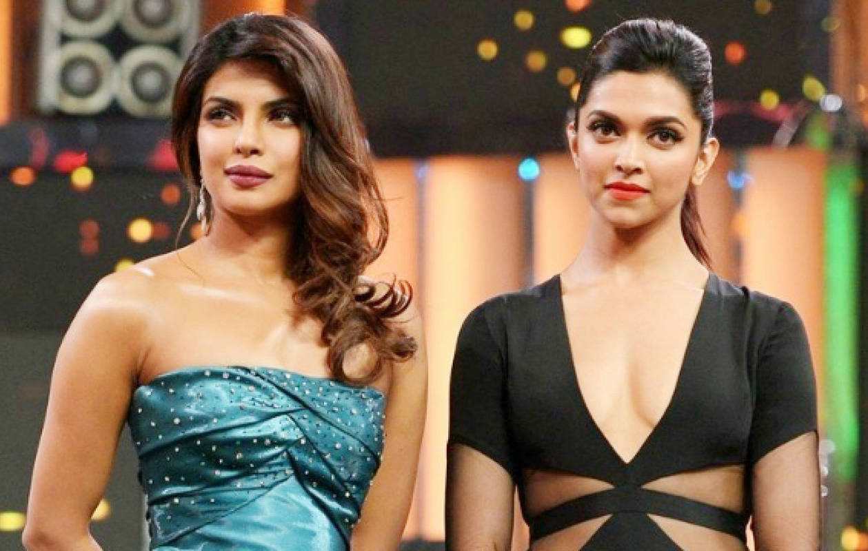 Fake followers scam: Priyanka Chopra & Deepika Padukone likely to be interrogated by Mumbai Police?