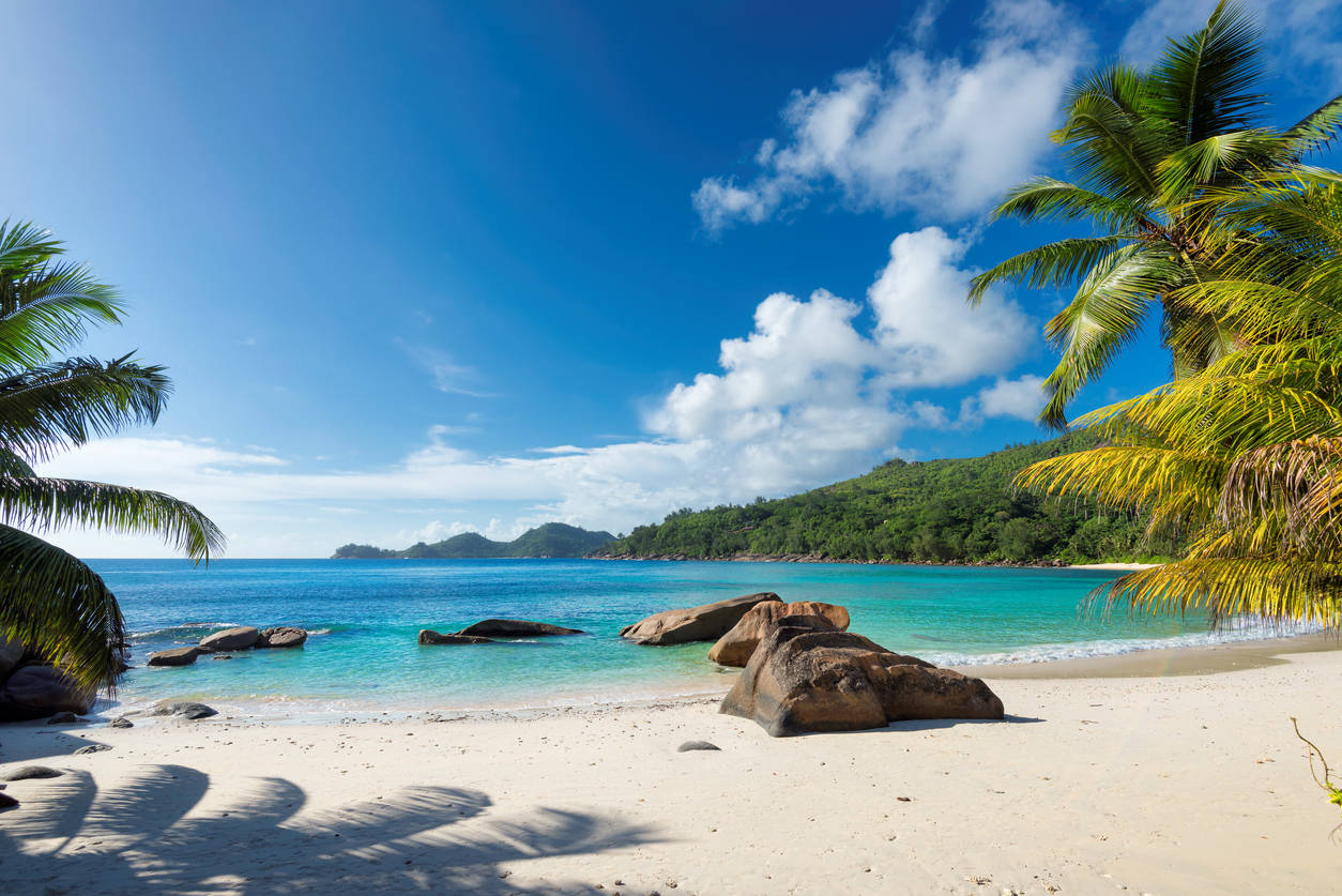 Seychelles to reopen from August 1 for tourists, know more