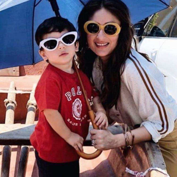 kareena_kapoor_khan_taimur_make_for_the_coolest_mother_son_duo_and_their_throwback_photo_is_proof