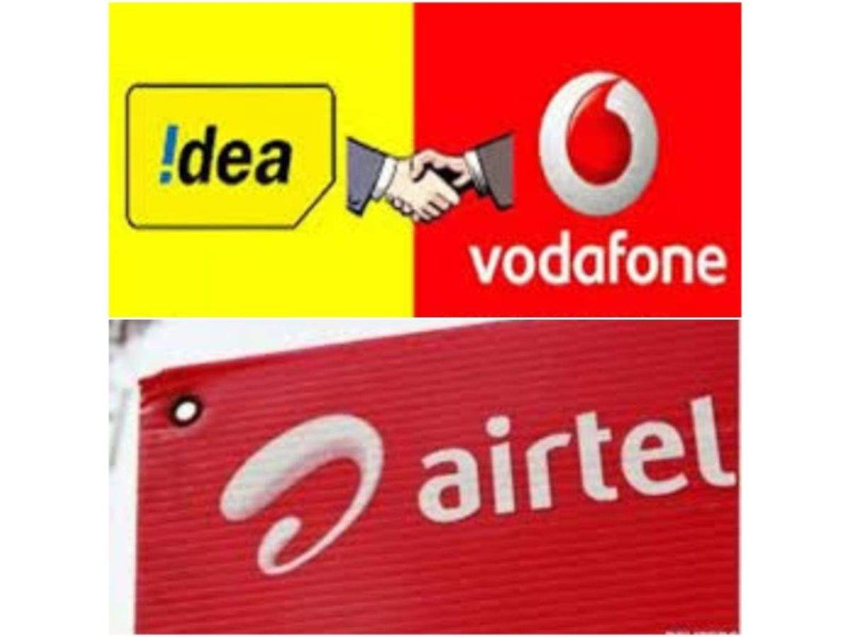 Amazon Prime Day sale: 11 plans from Vodafone-Idea and Airtel that offer Prime membership free