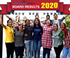 Result Alert: Rajasthan board to announce class X result at 4 pm on July 28