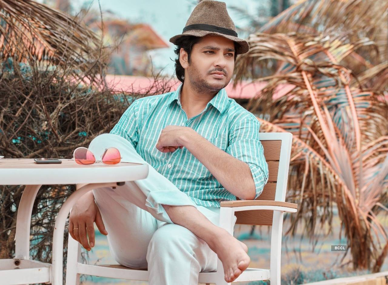 Director Suvendu Raj Ghosh signs two new films post 'Main Mulayam Singh Yadav'