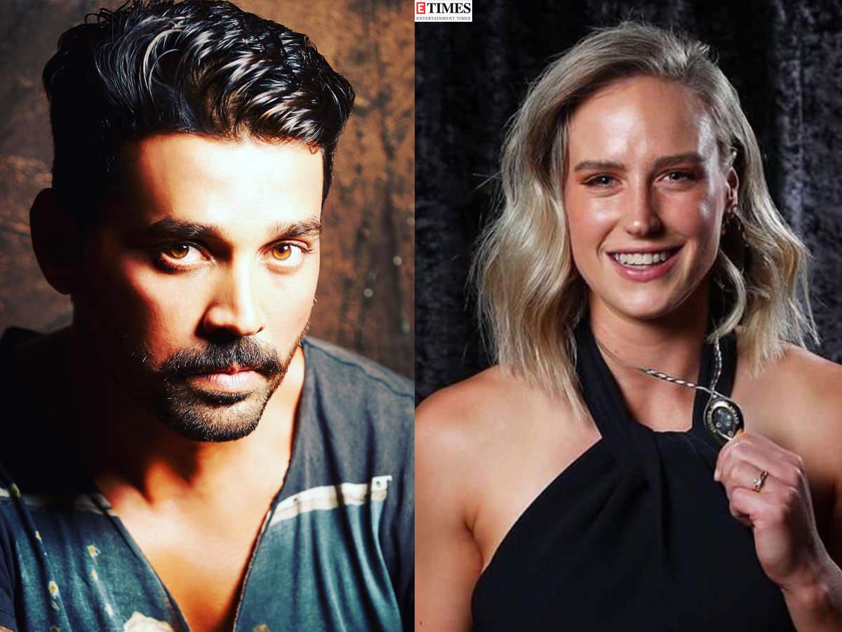 Murali Vijay gets trolled after Australian cricketer Ellyse Perry announces divorce