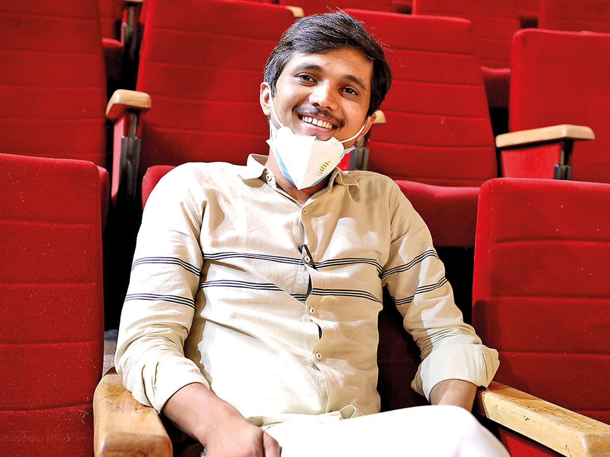 Privendra Singh (BCCL)