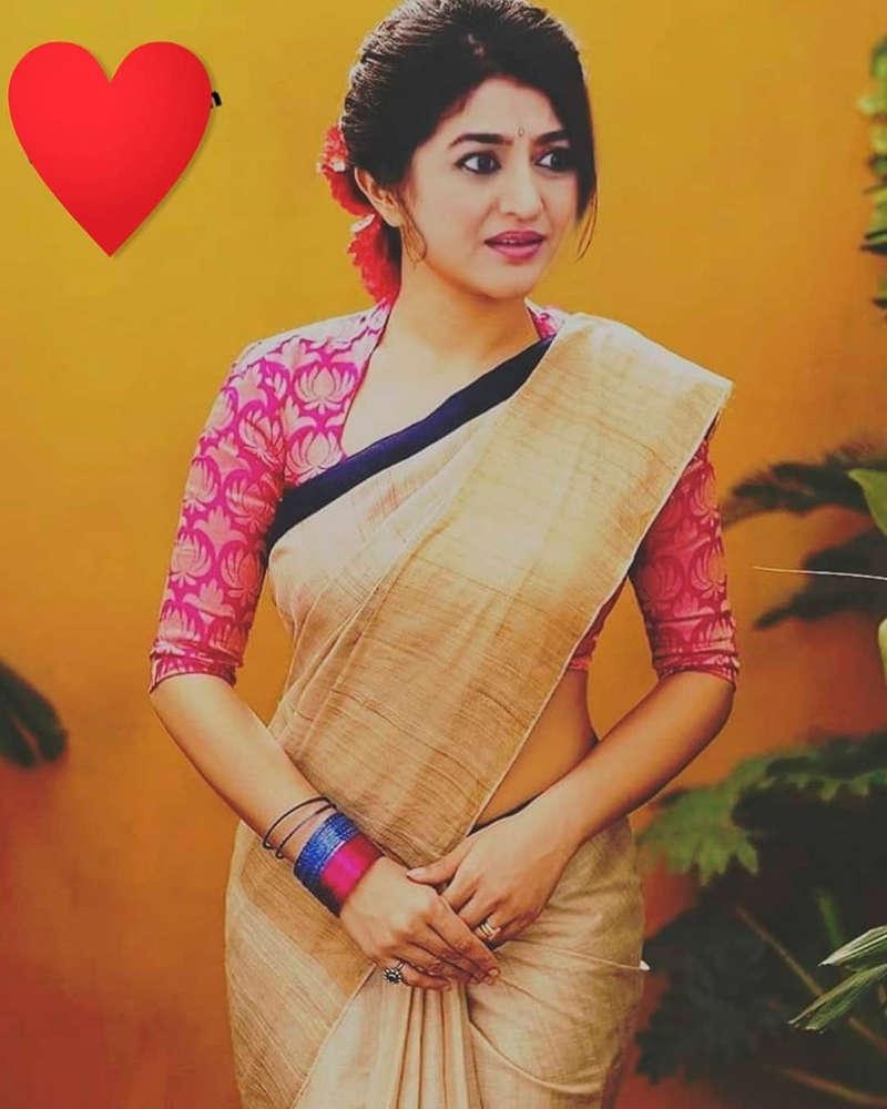 Taarak Mehta Ka Ooltah Chashmah: Neha Mehta aka Anjali Bhabhi reportedly quits the show