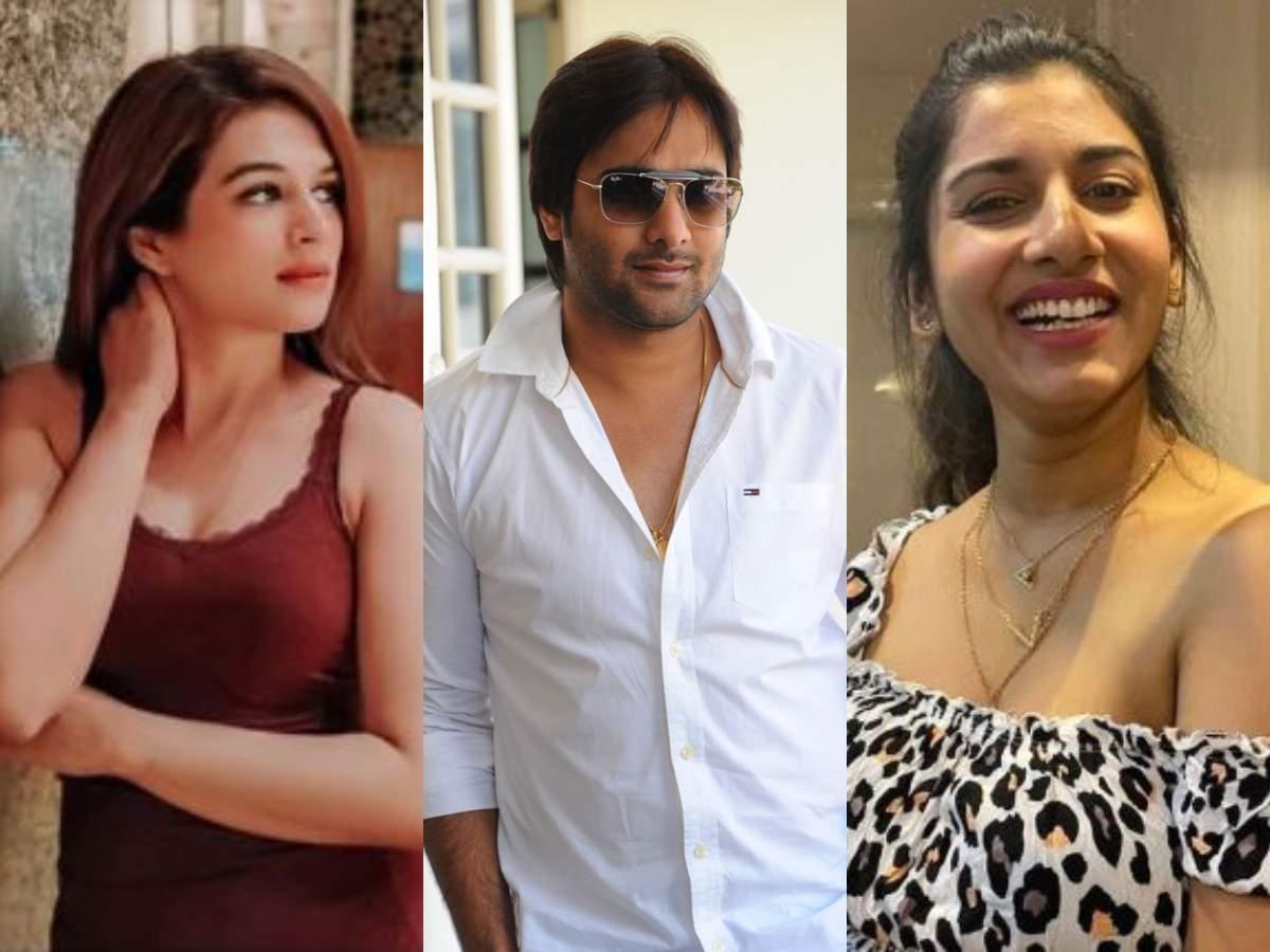 Bigg Boss Telugu 4: From Tarun to Vishnupriya, Telugu celebs who refused to be on the show