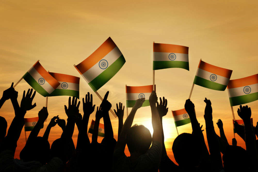Independence Day 2020 to be celebrated with social distancing norms; dedicated to COVID warriors