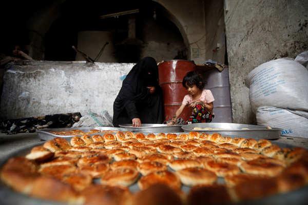 Eid-ul-Adha 2020: Devotees offer prayers, celebrate amid COVID-19