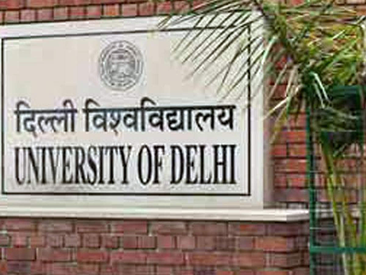 DU to start academic session from August 10