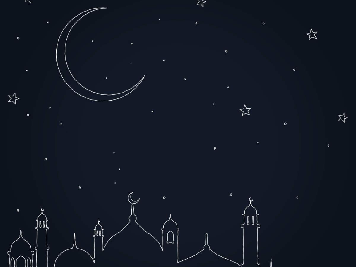 Eid Mubarak 2020: Wishes, Images, Quotes