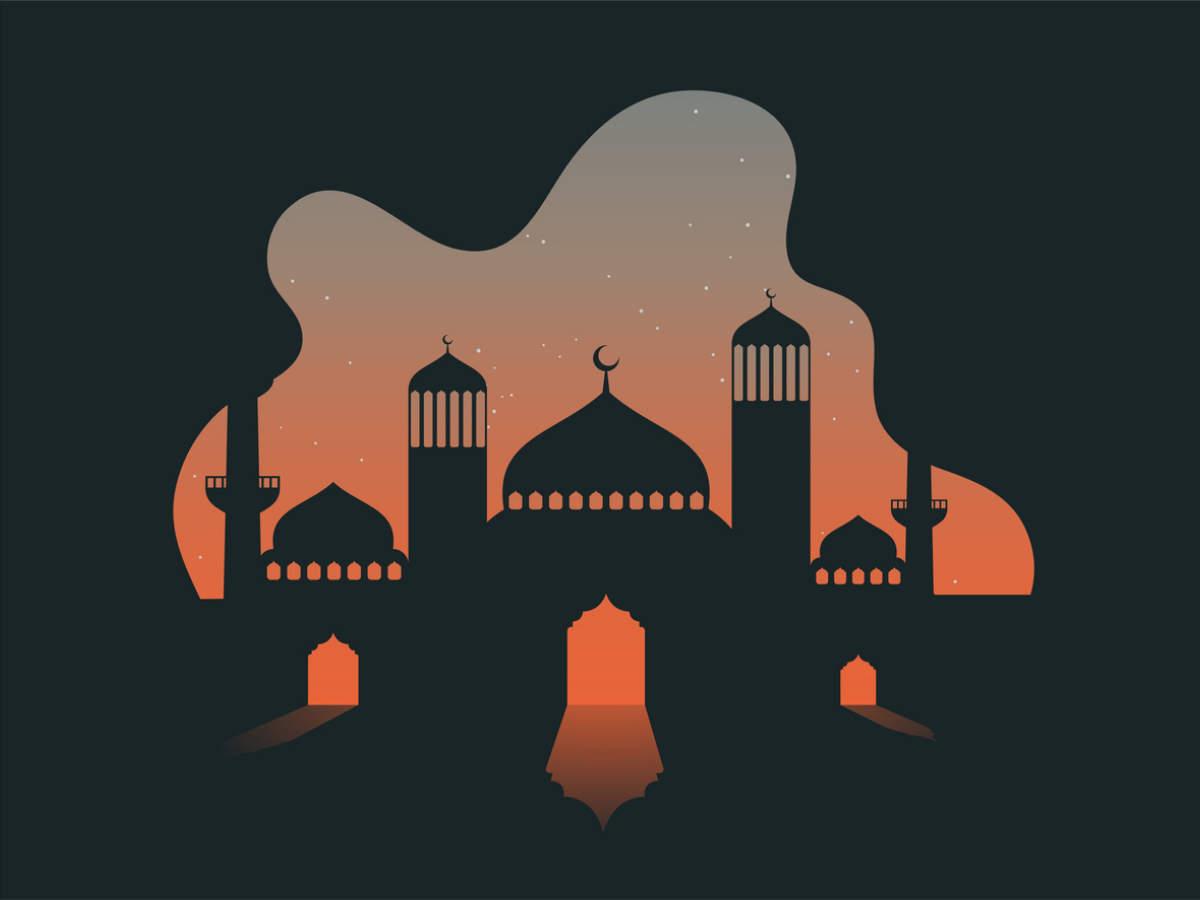 Happy Eid-ul-Adha 2020: Status, Photos, SMS, Messages