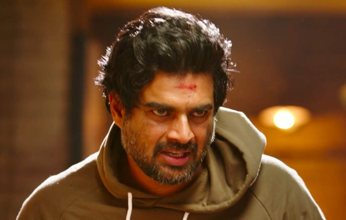 R Madhavan's top-rated Tamil Movies