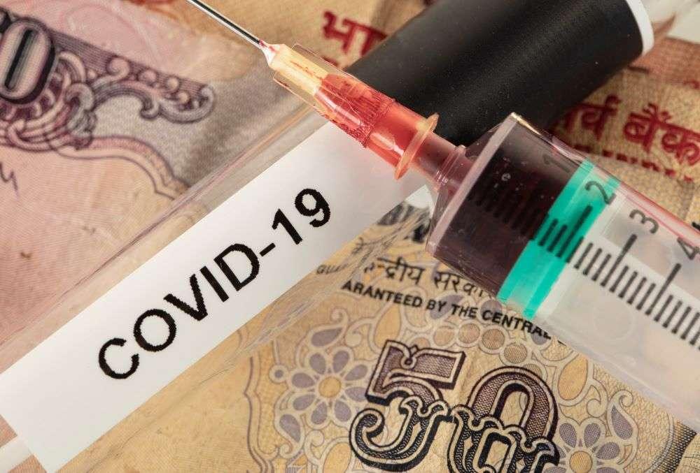 J&K Govt. revises quarantine rules, makes COVID-19 tests mandatory for all incoming visitors