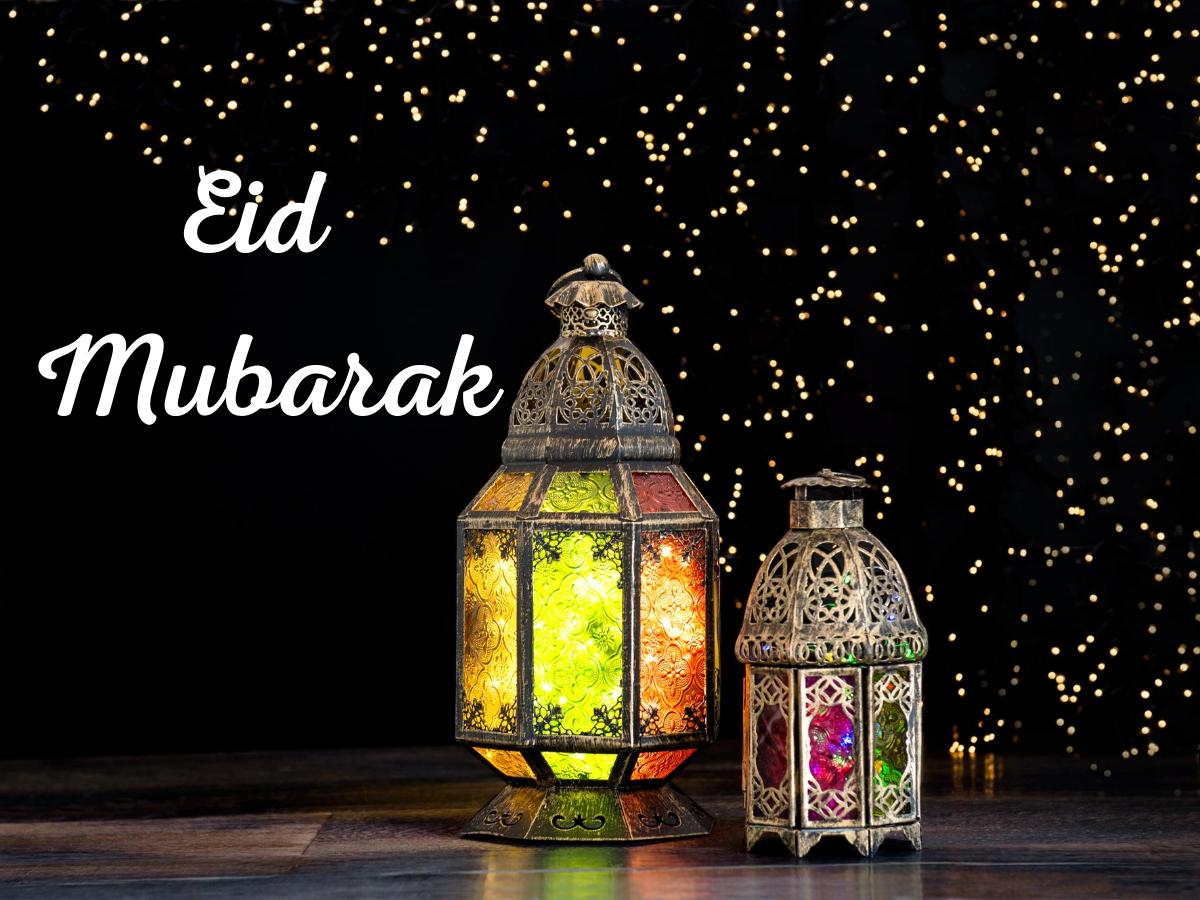 Best Bakrid Mubarak wishes