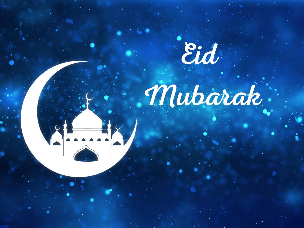 eid mubarak wishes messages  images eiduladha 2020