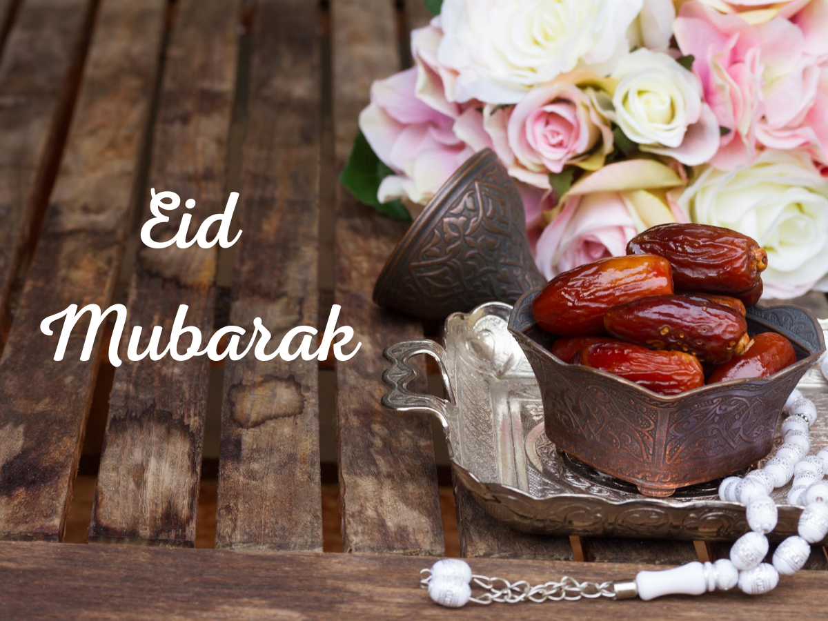 Bakrid Mubarak wishes, messages, quotes