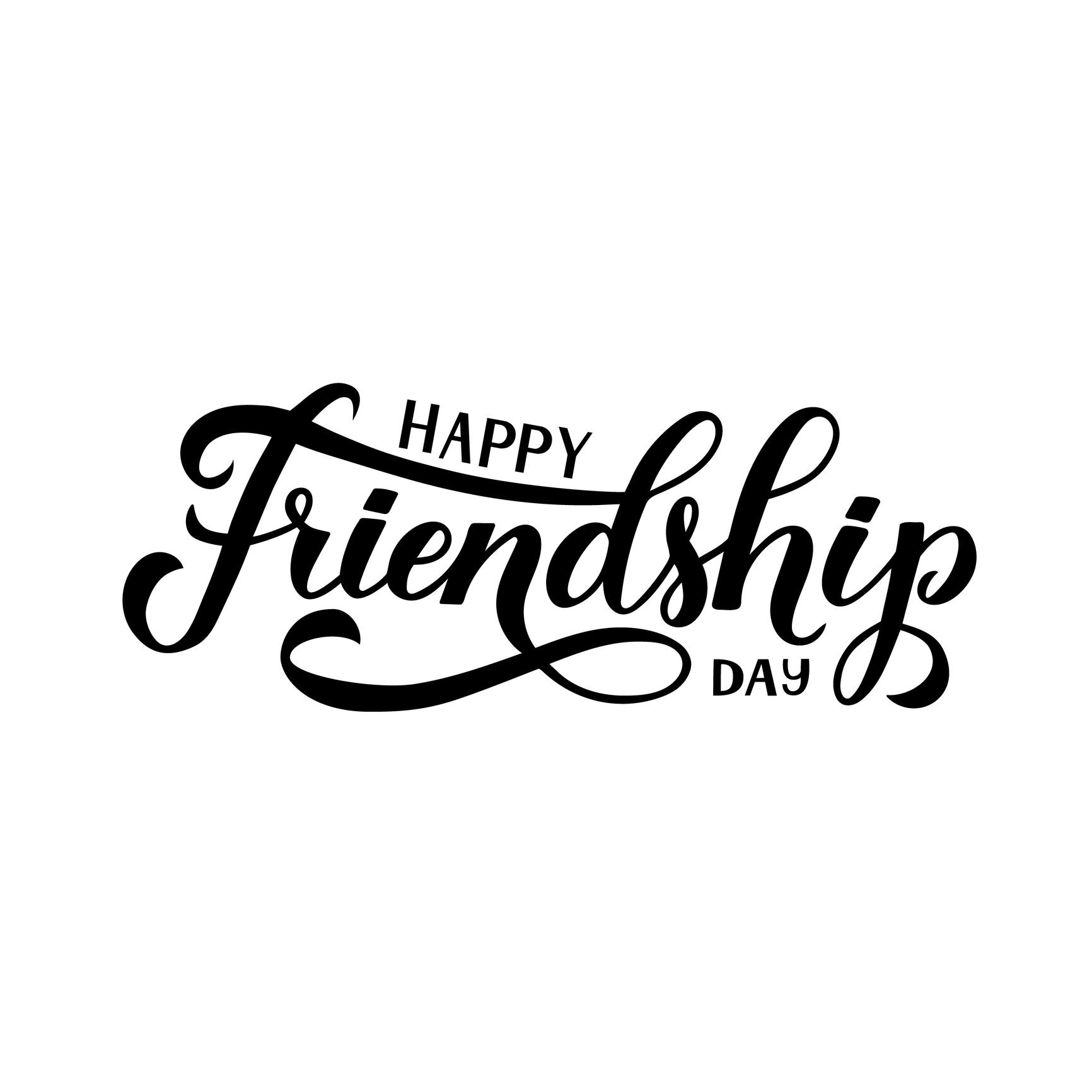 Happy Friendship Day 2020: wishes, quotes