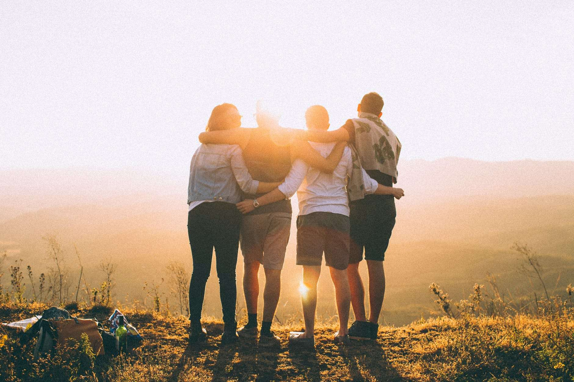 Happy Friendship Day 2021: Wishes, Messages, Quotes, Images, Facebook & Whatsapp status