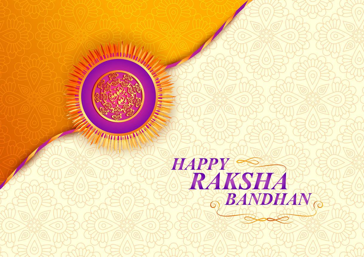 Happy Raksha Bandhan 2020: Rakhi Pictures, GIFs