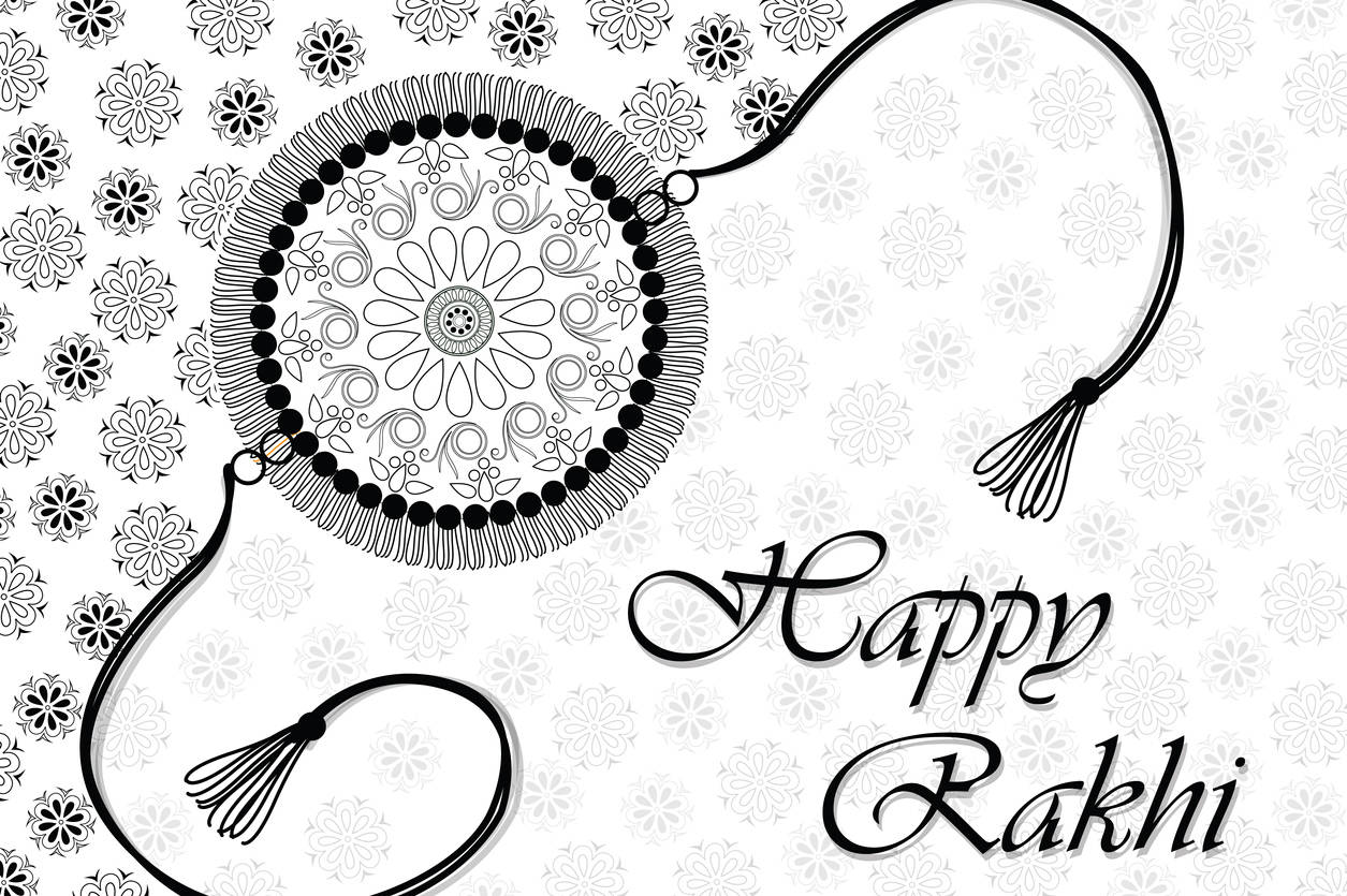 Happy Raksha Bandhan 2020: Rakhi Images, Quotes