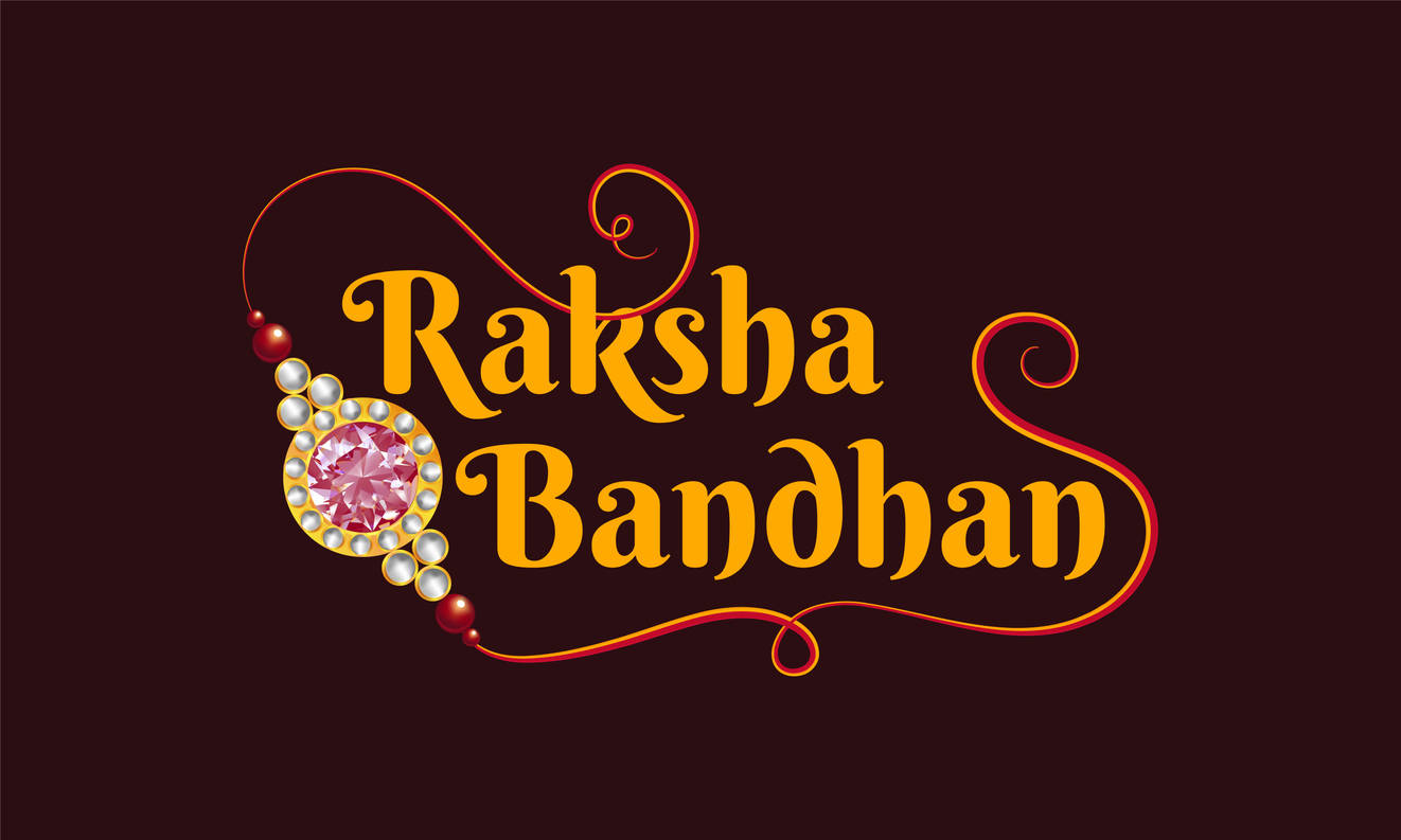 Happy Raksha Bandhan 2020: Rakhi Wishes, Quotes