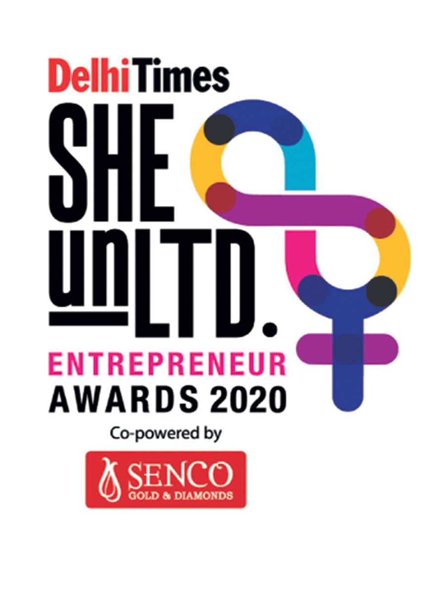 She UnLtd logo