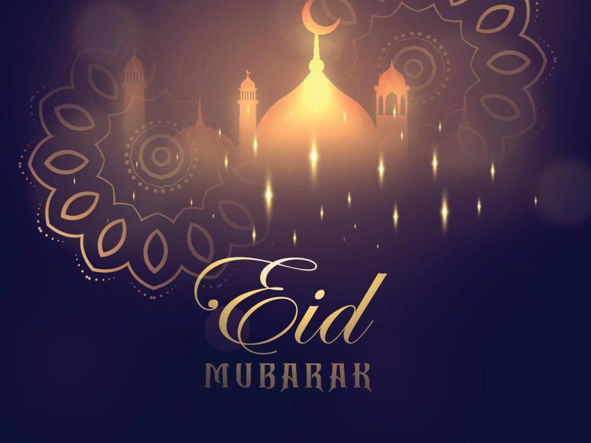Happy Eid-ul-Adha 2020: Facebook & Whatsapp status, Messages, Images