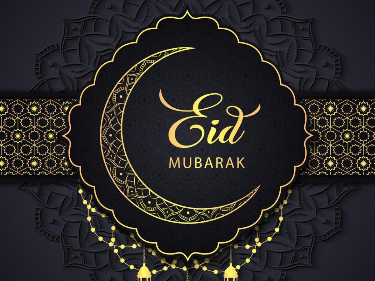 Happy Eid-ul-Adha 2020: Images, Facebook & Whatsapp status, Quotes, Eid Mubarak Wishes