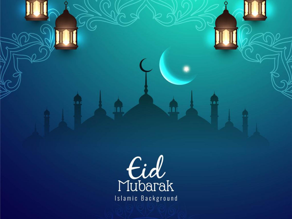 Happy Eid-ul-Adha 2020: Messages, Quote, Images, Facebook & Whatsapp status