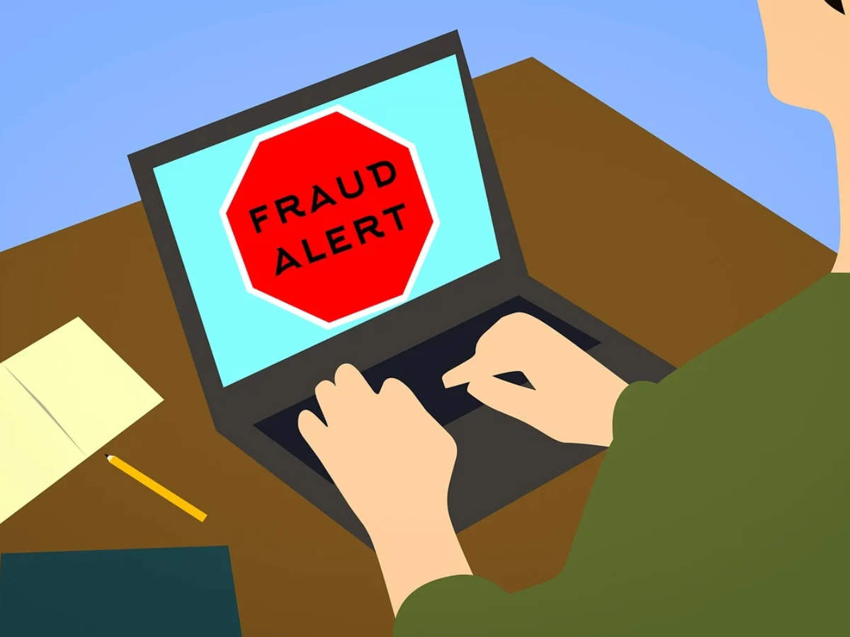 4 men lose Rs 21 lakh to e-SIM fraud: Here's how it works