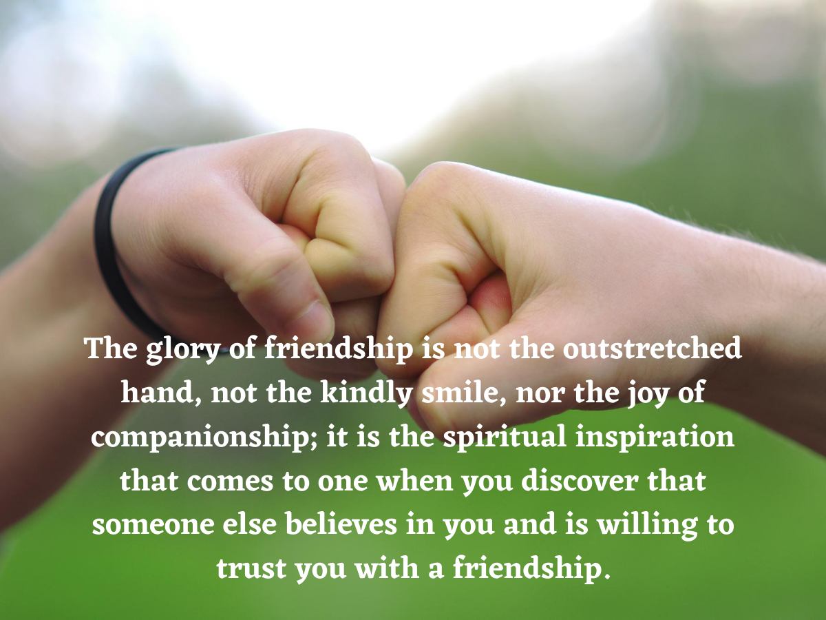 Happy Friendship Day Wishes and Messages for Female Friend