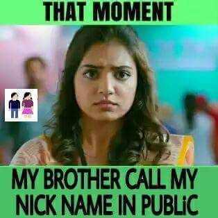 Best Raksha Bandhan Memes