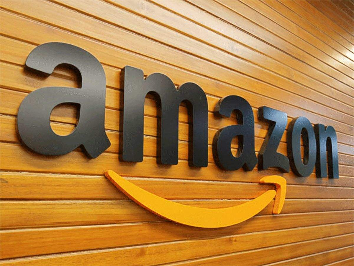 Amazon Prime Day Sale 2020 starts August 6: 12 tips to get the best deals and discounts