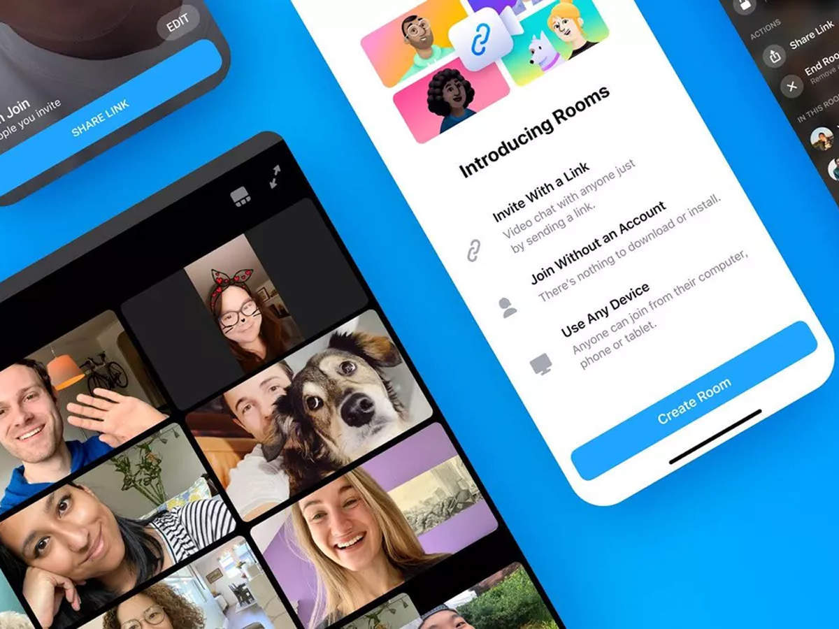 Facebook's 50-person Zoom rival comes to WhatsApp: How to use and what you need to know