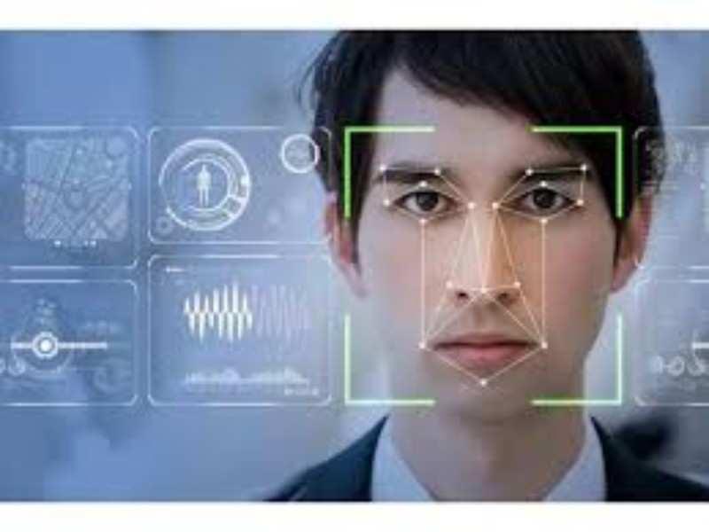 nhận dạng khuôn mặt: Universal Studios của Singapore triển khai nhận dạng khuôn mặt để vào – Tin tức mới nhất
