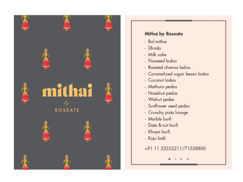 List_-_Mithai_by_roseate_page-0001