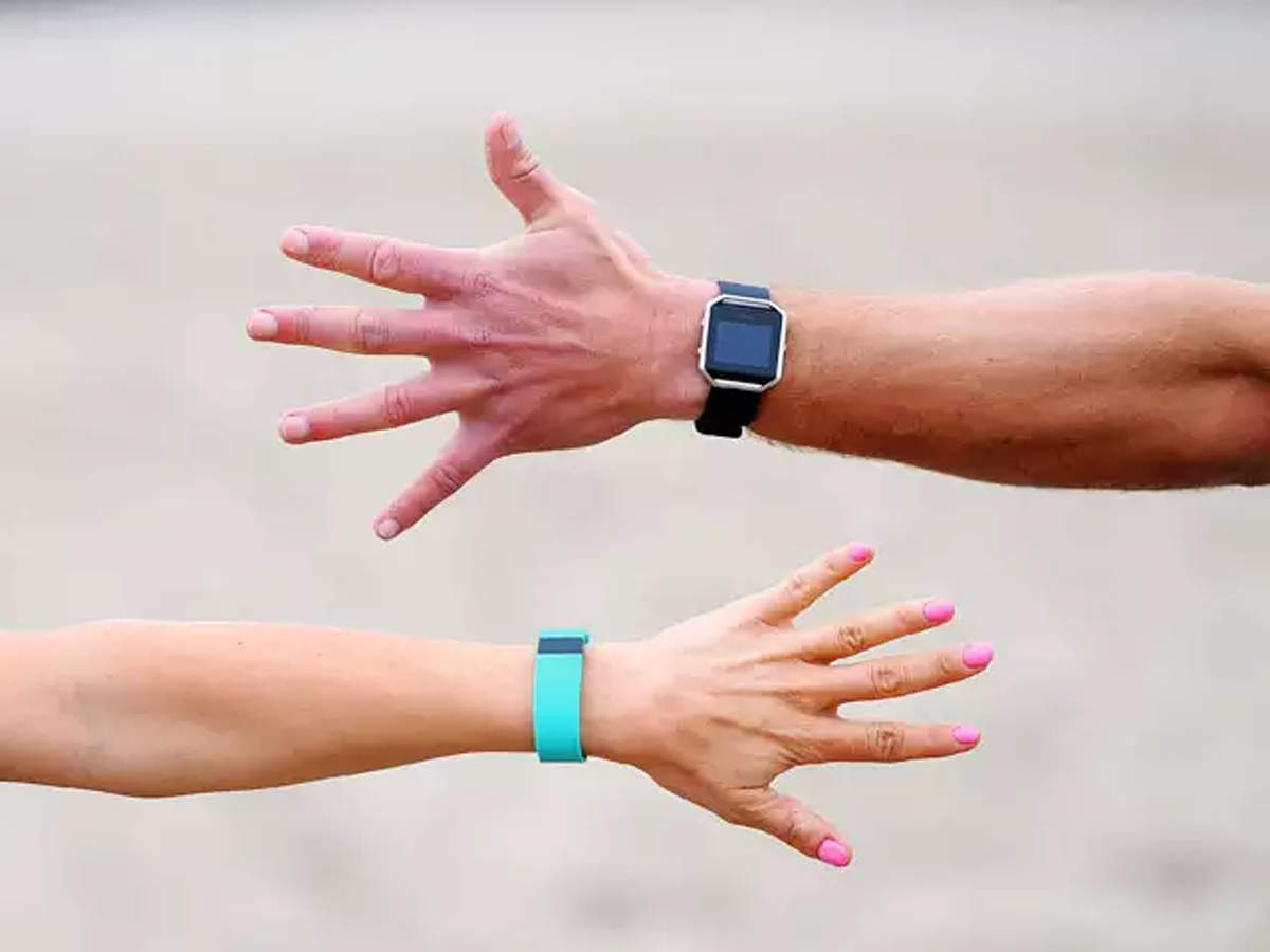 fitbit: Google's .1 billion Fitbit deal hits roadblock as EU opens probe – Latest News