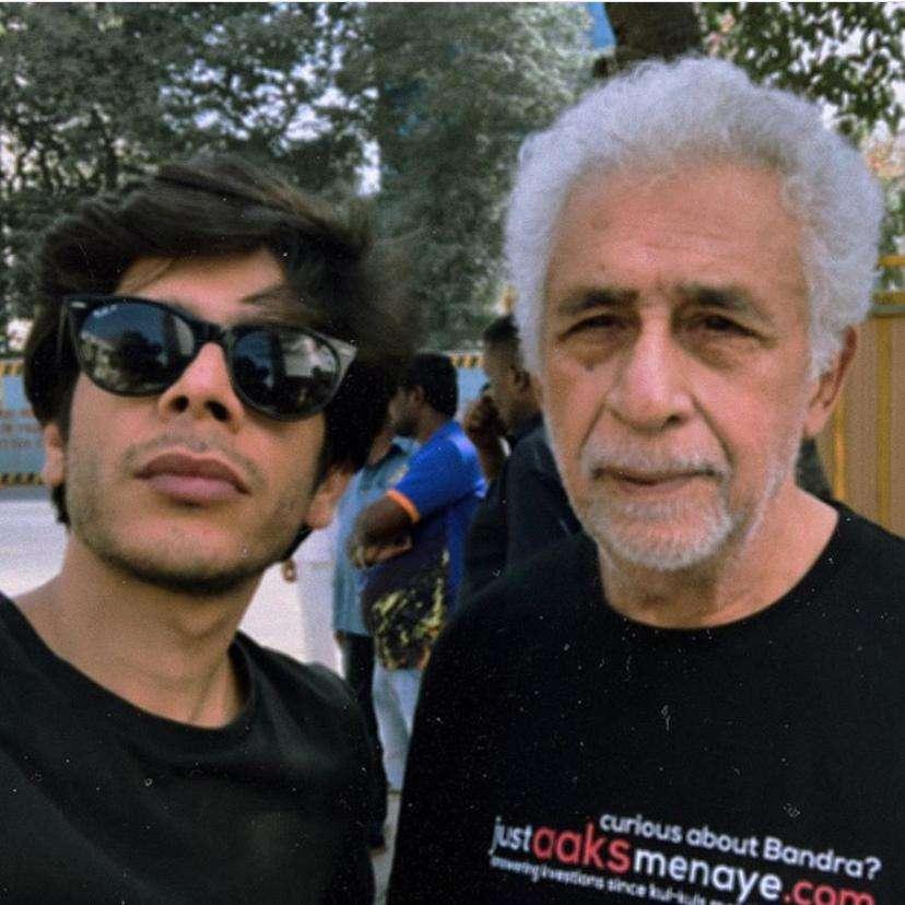 Shashank Arora   (3).