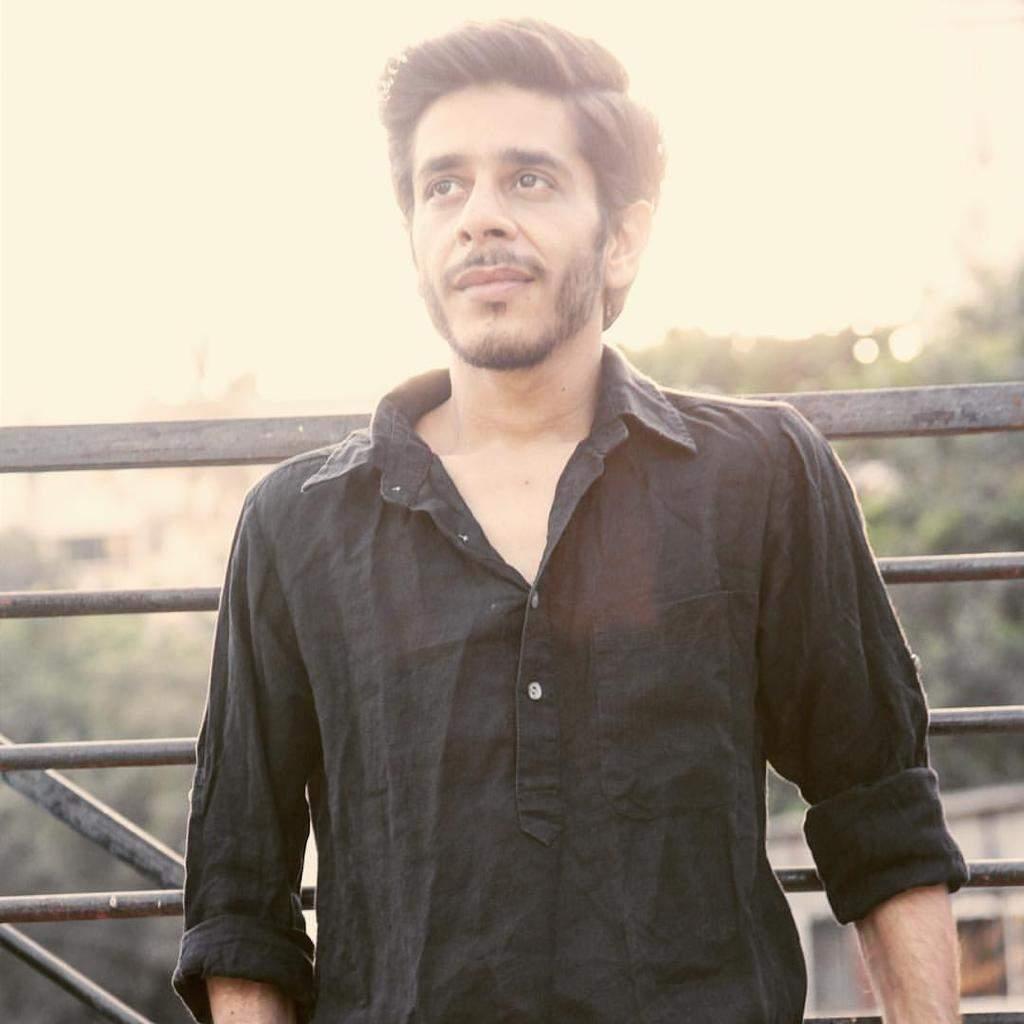 Shashank Arora   (2).