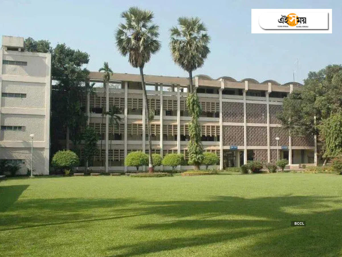 IIT-Bombay permits students from remote places to take online classes in campus
