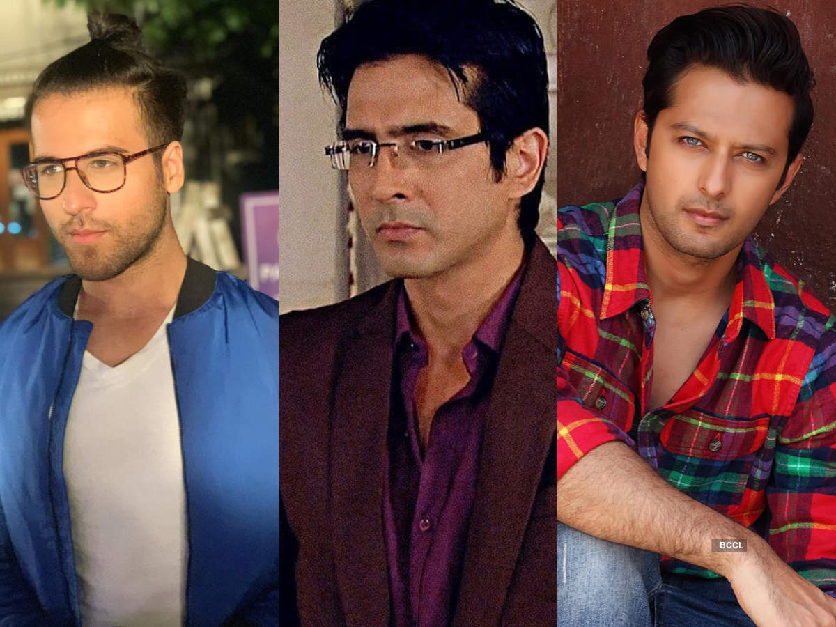 Sameer Sharma's Yeh Rishtey Hain Pyaar Ke co-stars mourn the actor's shocking demise; share heartwarming notes
