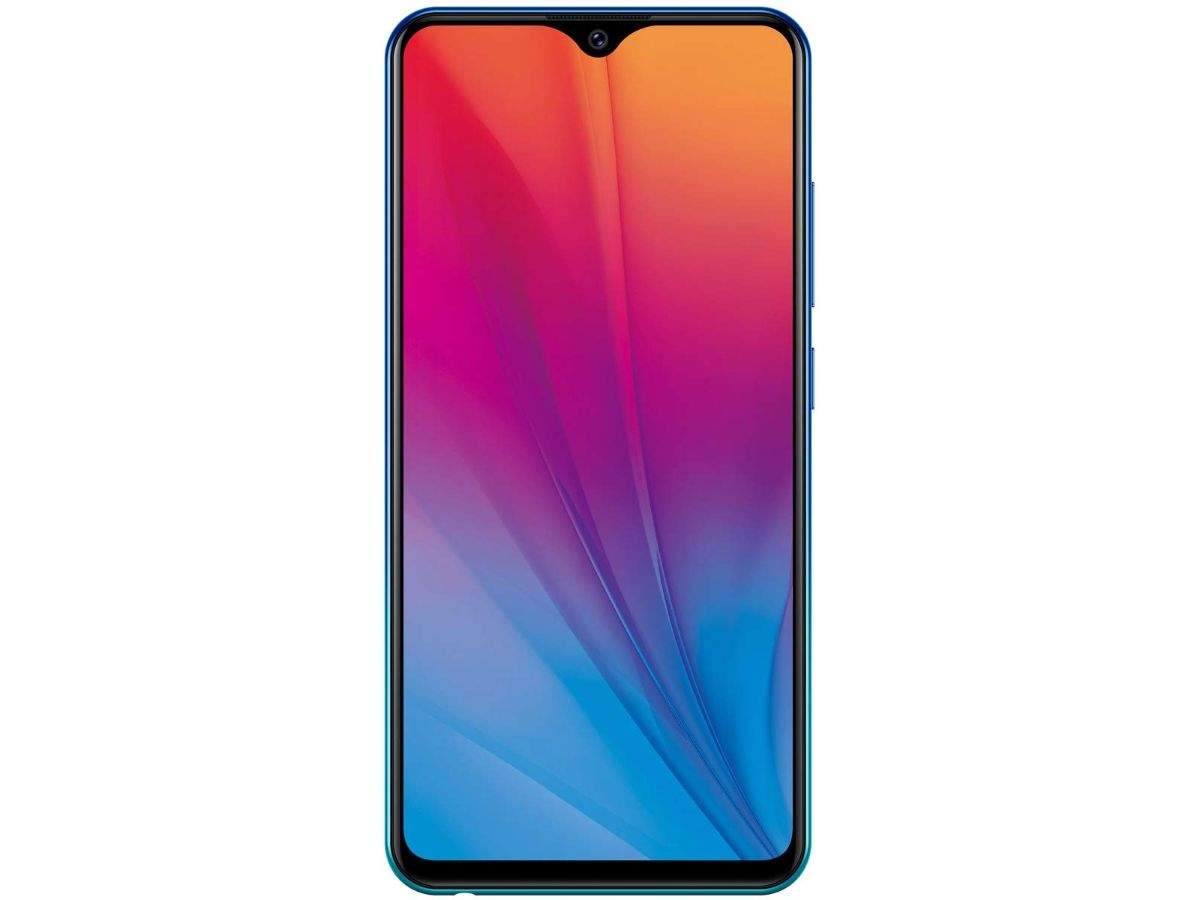 Vivo Y91i: Available at Rs 2,000 discount