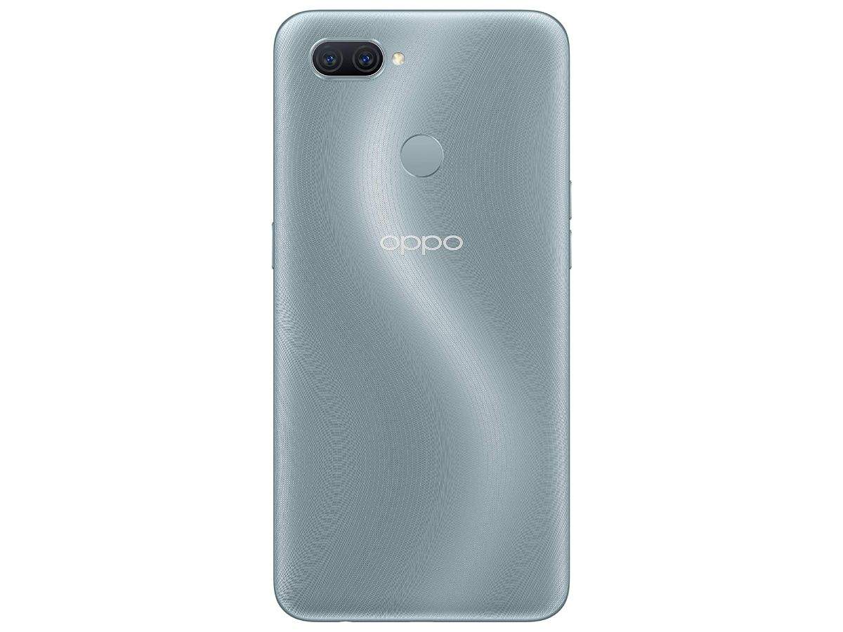 Oppo A11K: Available at Rs 2,000 discount