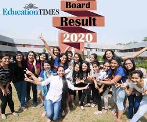 Board Result 2020: Tamil Nadu SSLC result announced, all students declared pass