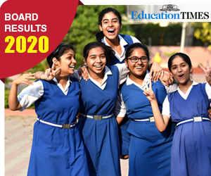 Board Results 2020: 71.80% students pass Karnataka SSLC exam