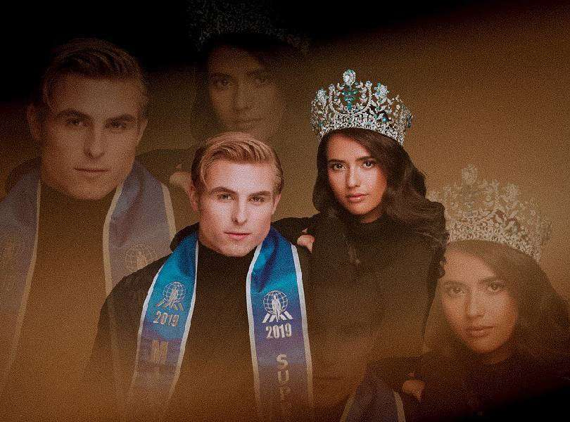 Miss Supranational and Mister Supranational postponed to 2021
